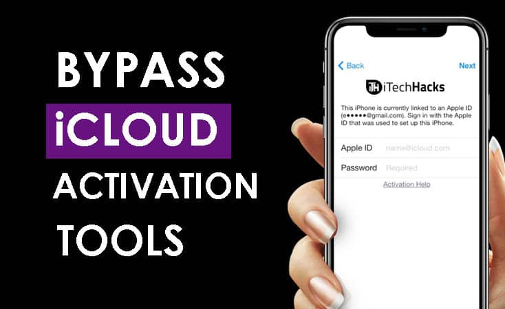 Top 10 Best iCloud Bypass Activation Tools Free Download 2019