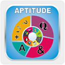 Aptitude Test and Preparation Android Apps