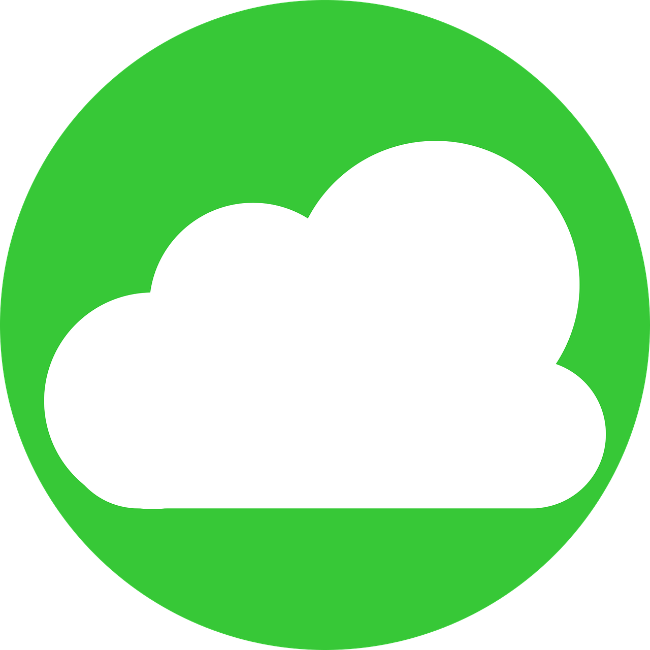 4 Benefits Startups Only Get With Cloud Computing - Technoroll