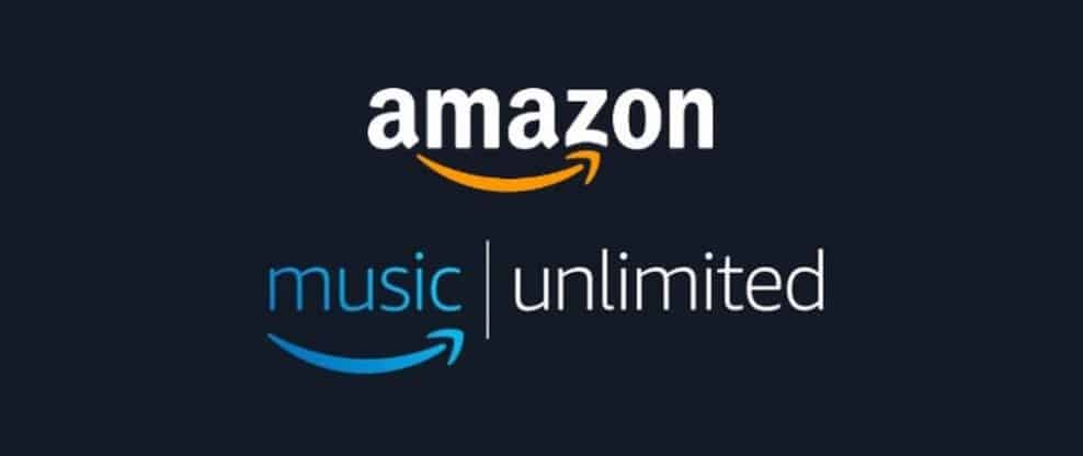 Top 10 Best Music Downloading Websites Legally In 2018