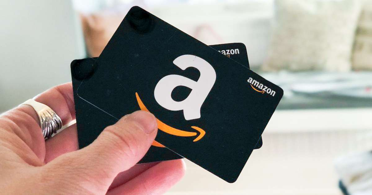 Free Amazon Prime Accounts 2020