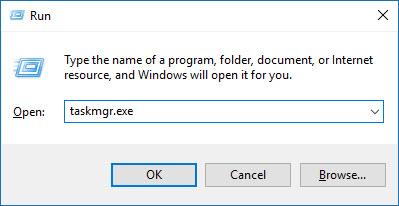 Windows 10 taskbar not working fix solved