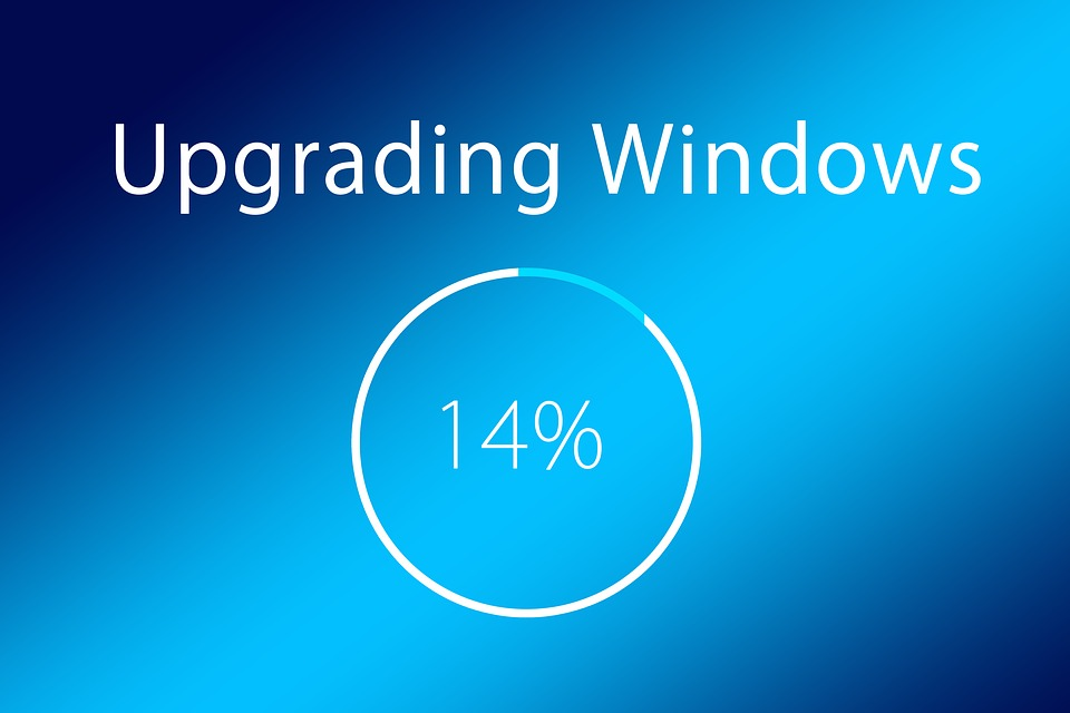 upgrade-windows-10