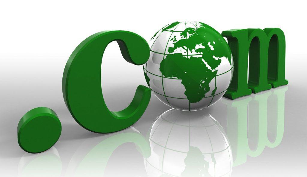 green dot com