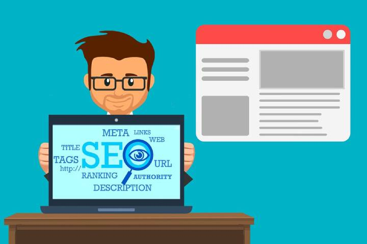 Write-for-us-for-Search-Engine-Optimization