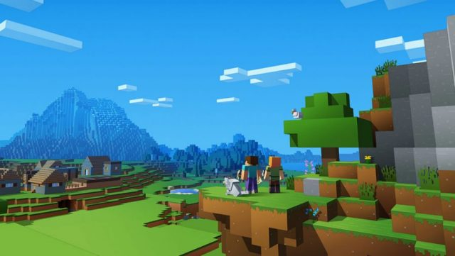 5 Minecraft Mods You Should Install and Play