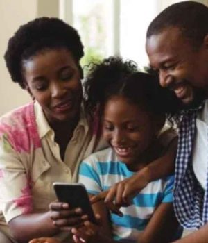 parenting-apps-in-2020