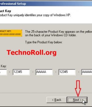 window-xp-product-keys