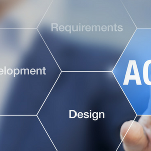 Agile Certifications for Agile Practitioners