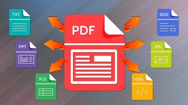 Free-Online-PDF-Converter