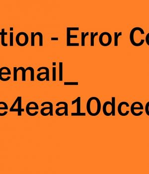 pii_email_6b2e4eaa10dcedf5bd9f