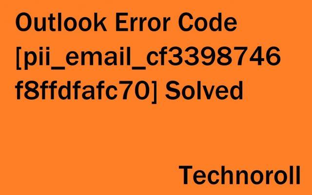 pii_email_cf3398746f8ffdfafc70