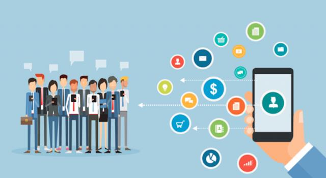 5 Ways To Use Ebooks As A Digital Marketing Tool