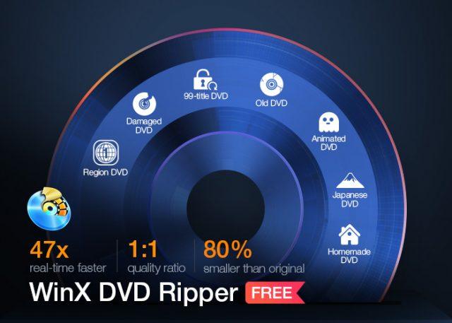 winx-dvd