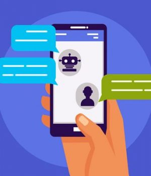 How Chatbots Ease Workloads 2020