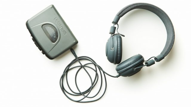 The 90-s Gadgets Nobody Uses Anymore