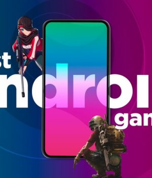 best-android-games-2020