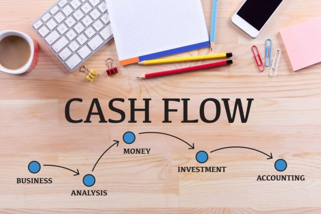 A Few Tips for Raising Cash for Expanding Your Business