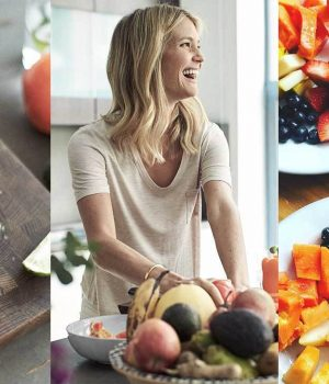 Top 7 Healthy Aging Tips And Tricks