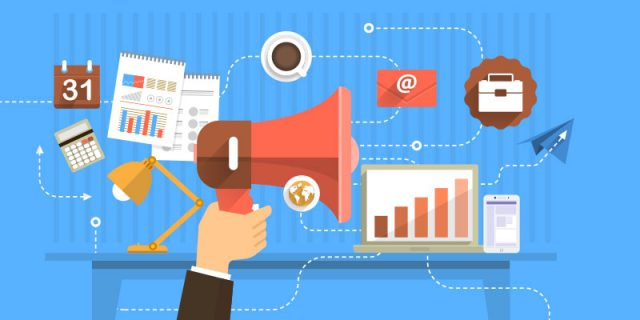 5 Must-Have Advertising Strategies for Your Business