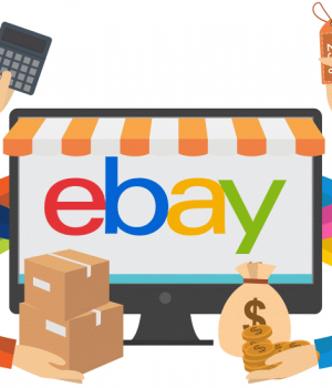 7 Top Advantages of Selling on eBay
