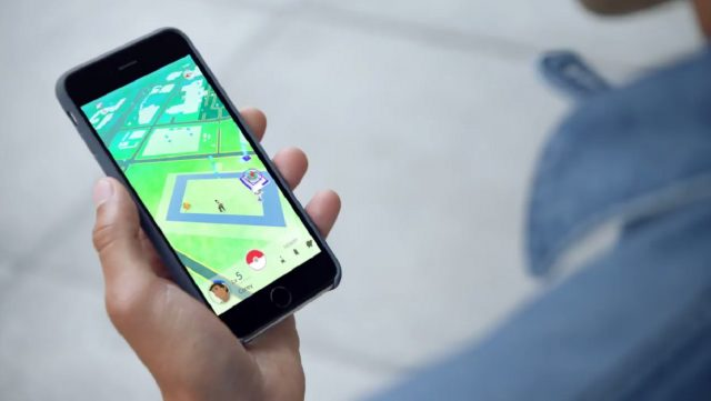 Best Tips for Playing Pokemon Go without Moving Around
