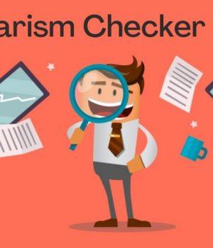Plagiarism-Checker-Tools-850x491