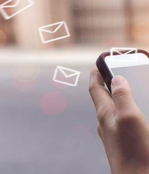 Why Every Business Owner Should Have an SMS Provider