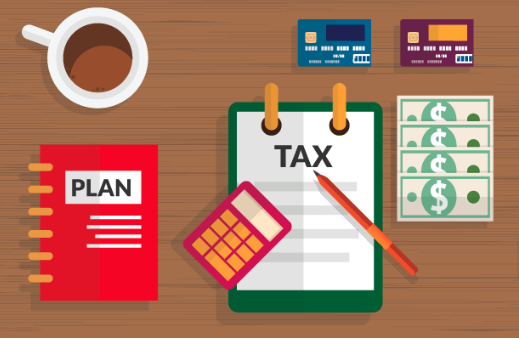 9 Tips You Need To Know About Filing Back Taxes