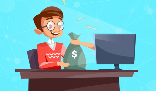 9 Ways to Make Money Selling Online Courses