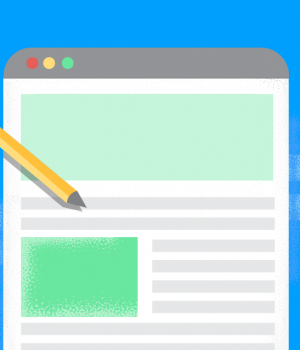 How to Become a Digital Marketing Content Writer