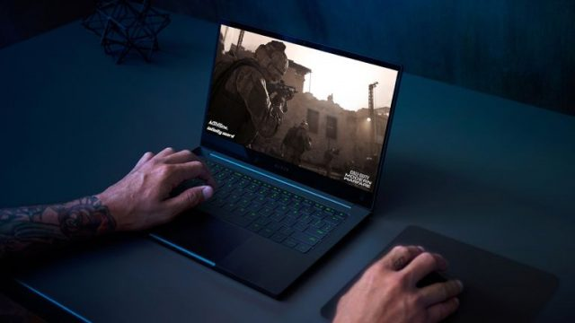 Top 11 Best Gaming Laptop