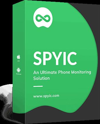 Spyic