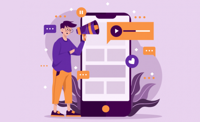 Five Digital Marketing Tips To Try In 2021