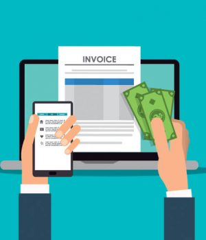 Five Reasons Your Business Should Automate Accounts Payable