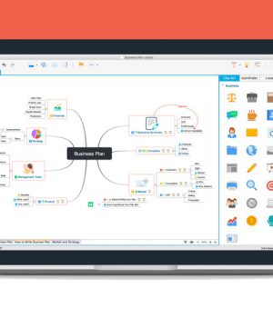 What Is The Best Mind Mapping Software For Free?