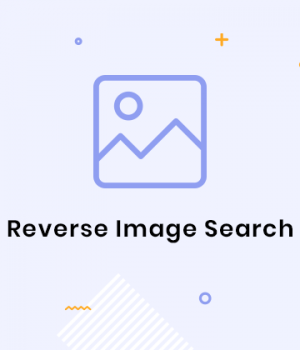 Why You And Your Business Should Use Reverse Image