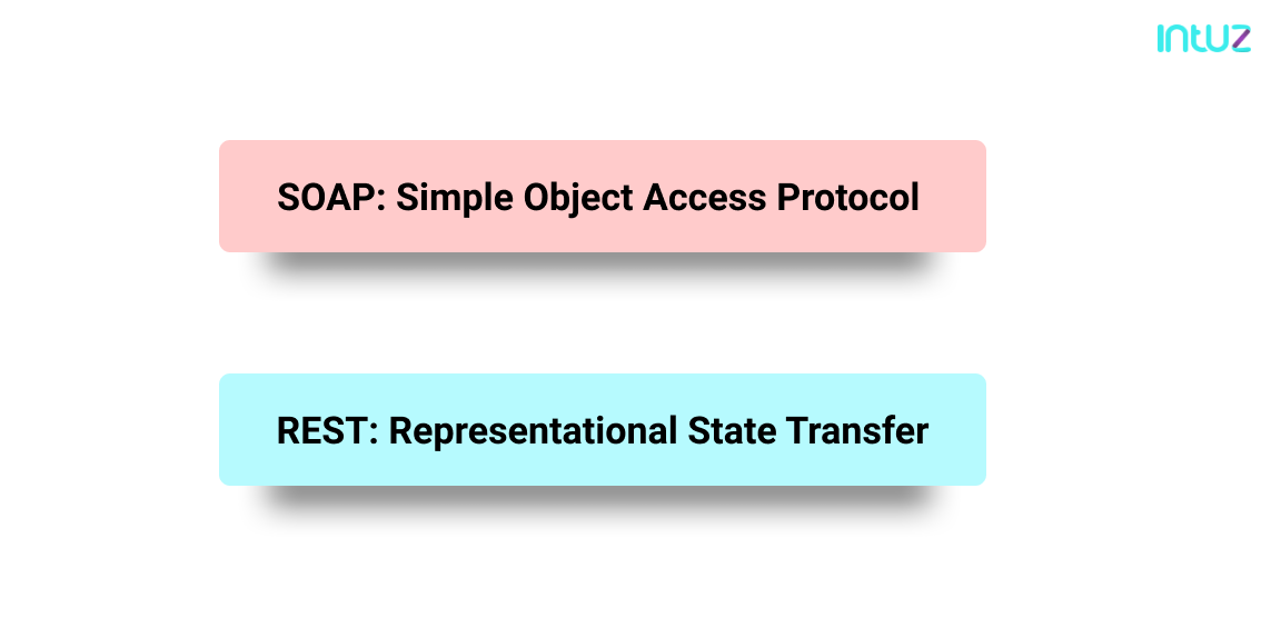 In-depth experience in web APIs