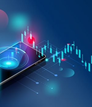 Here Are Some Expert Tips on Forex Trading