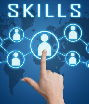 How to Improve Your Business Skills