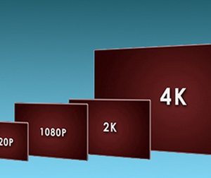 How to Play 4K Videos on Mac