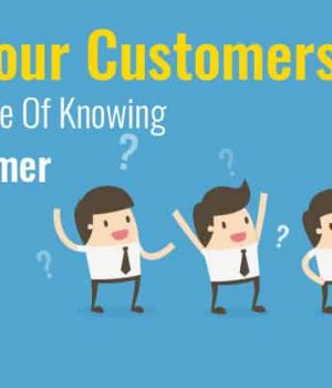 Keys To Better Respond to Your Customers' Needs