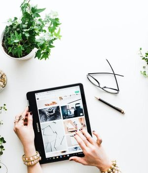 Successful Ways to Make Your Online Store Stand Out in 2021
