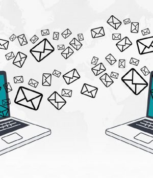 5 Reasons Why Your Business Needs Email Marketing
