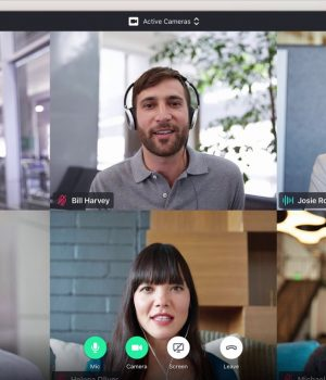 6 Ways to Improve Conference Call Quality