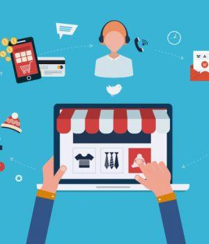 ecommerce-strategies