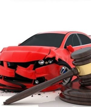 Look At These Tips Before Choosing Car Accident Attorney