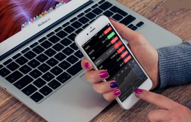 5 Personal Finance Apps you Need to Know About