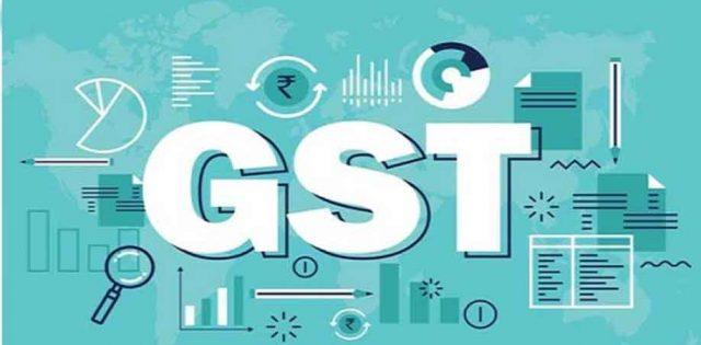 Advantages-of-GST