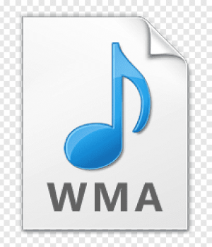 Free Mp3 to WAV Converter Online